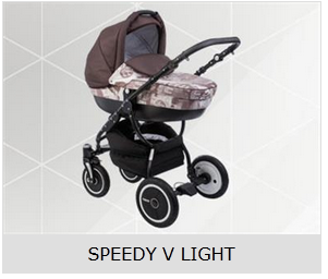 фото lonex speedy v light